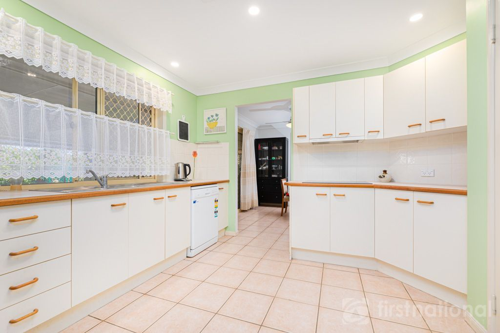 14 Cleardale Close, Caboolture QLD 4510, Image 2