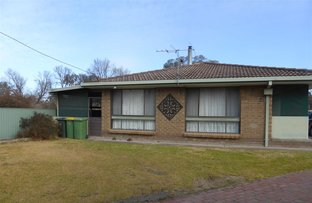 Picture of 31 Webb Street, Holbrook NSW 2644