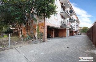 Picture of 7/62 Hamilton Road, Fairfield NSW 2165