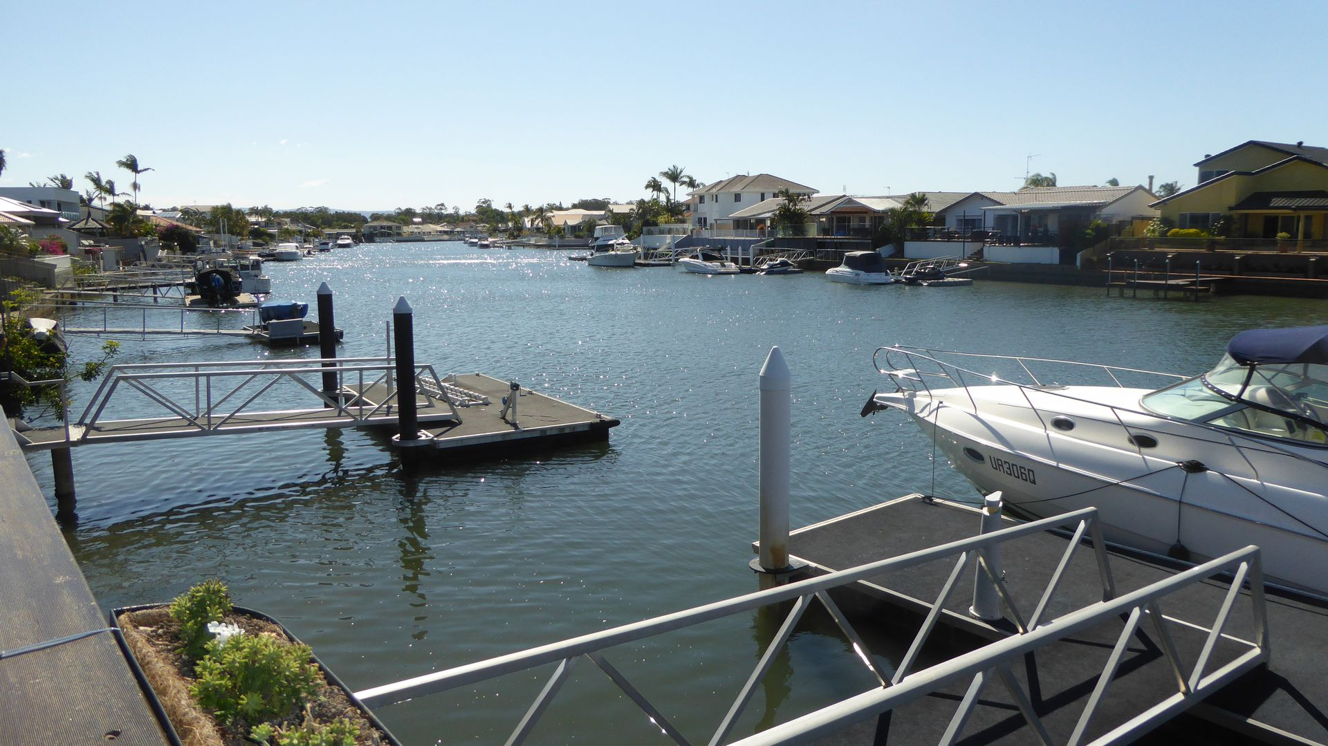 39 limetree pde, Runaway Bay QLD 4216, Image 0