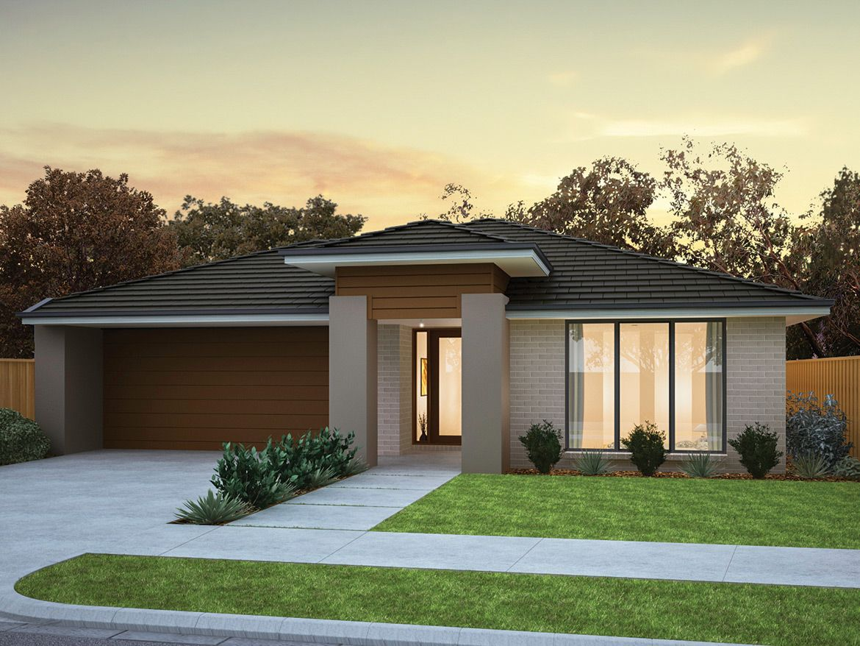1071 Narran Street, Jimboomba QLD 4280, Image 0
