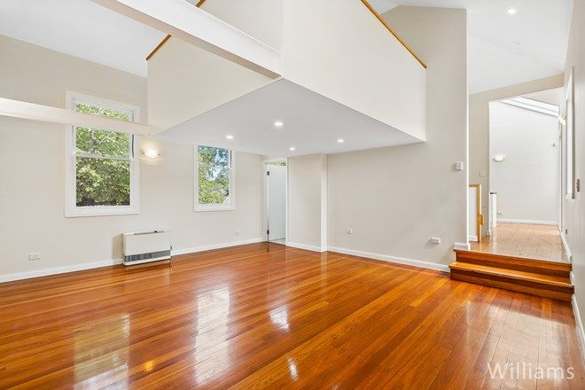 Picture of 58 Hanmer Street, WILLIAMSTOWN VIC 3016