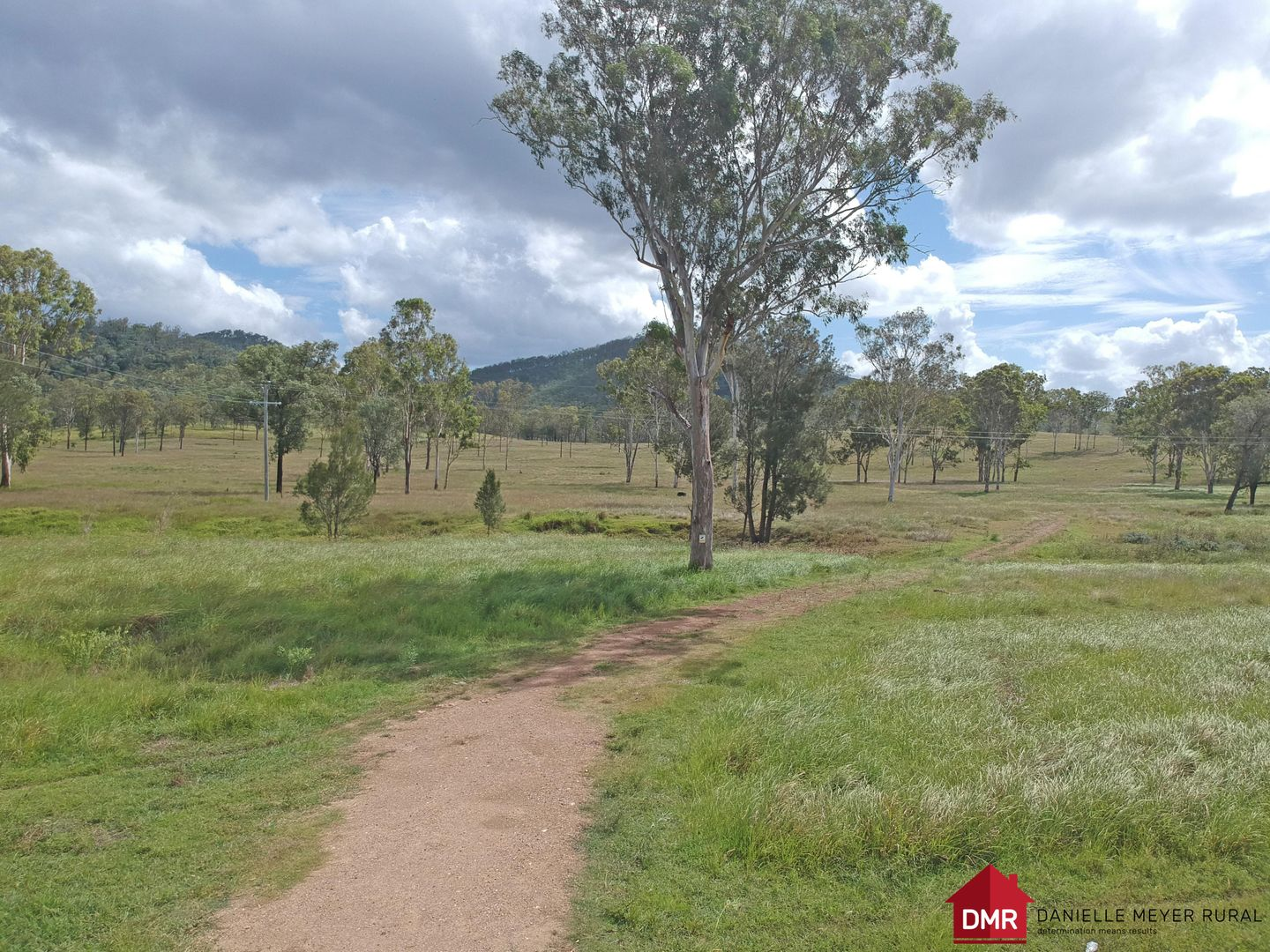 1703 Wide Bay Highway, Gympie QLD 4570, Image 2