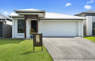 Picture of 32a Retreat Crescent, Narangba QLD 4504