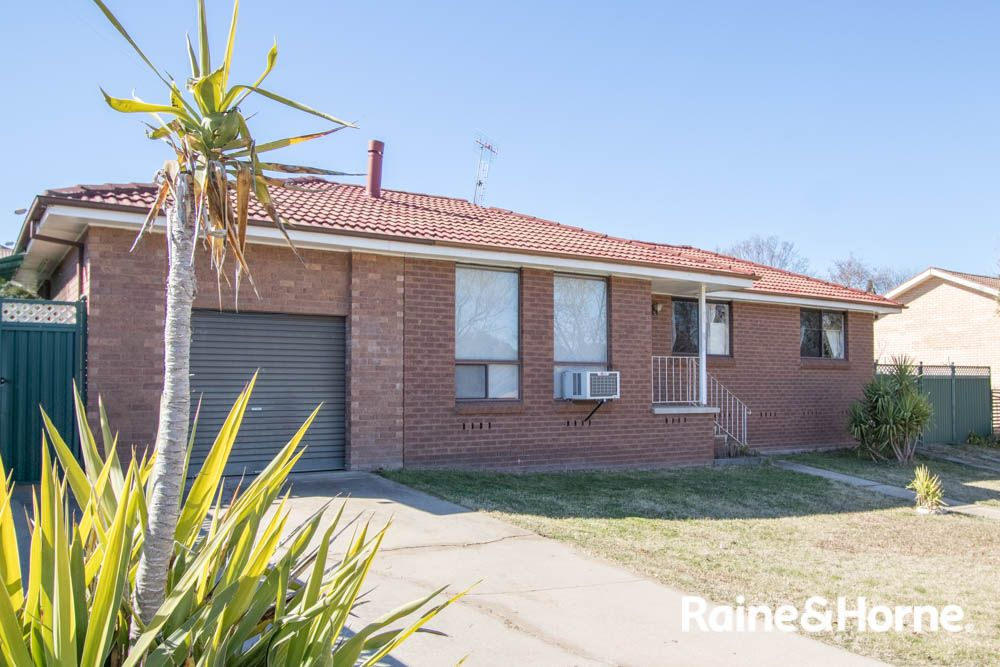 21 Cousins Place, Windradyne NSW 2795, Image 0