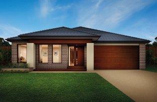 168 Lloyd Street, Werrington NSW 2747