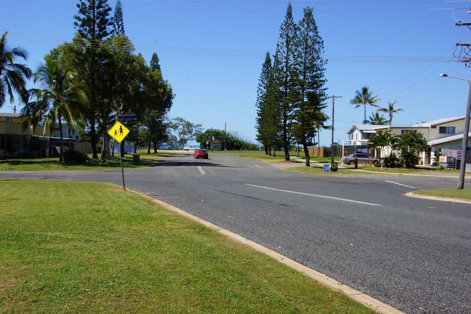 453 Grasstree Beach Road, Grasstree Beach QLD 4740, Image 2