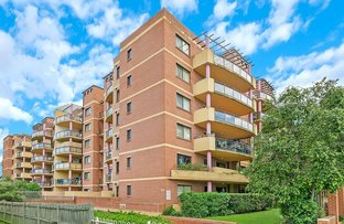 Picture of 30/29-33 Kildare Road, Blacktown NSW 2148