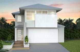 Lot 38 Ross Street, Rochedale QLD 4123