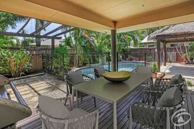 Picture of 21 Narabeen Street, KEWARRA BEACH QLD 4879