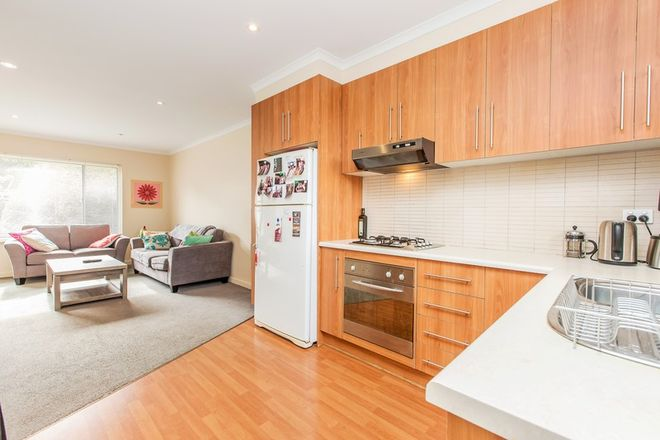 Picture of 4/41 First Avenue, FORESTVILLE SA 5035