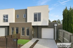 Picture of 2/11 Noble Street, Newtown VIC 3220