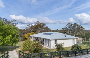 Picture of 40 Bottlebrush Close, Tallong NSW 2579