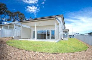 Picture of 23 Jardine Road, Sunshine Bay NSW 2536