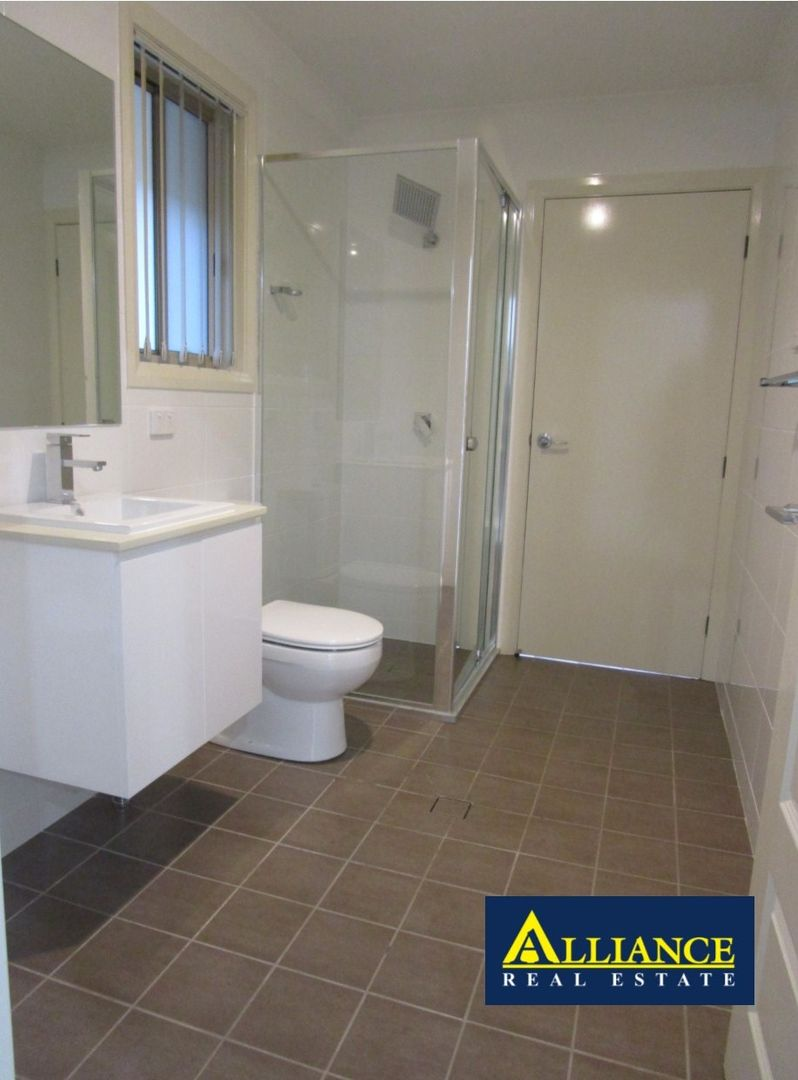 1/93A Albert Street, Revesby NSW 2212, Image 2
