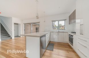 Picture of 1/22 Pascoe Avenue, Croydon VIC 3136