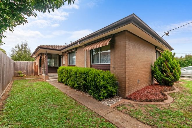 Picture of 22 Jackson Avenue, SALE VIC 3850