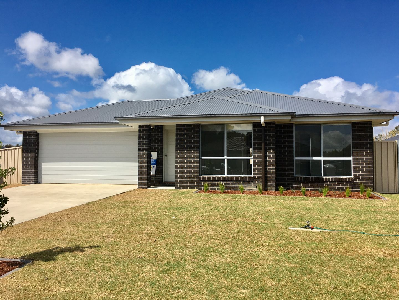 30 Pech Avenue, Jindera NSW 2642, Image 0