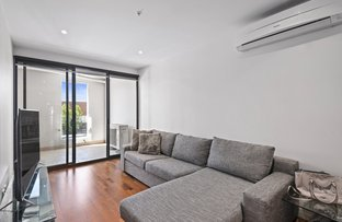 Picture of 106/63-73 Lygon Street, Brunswick East VIC 3057