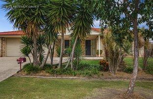 Picture of 7 Daisy Place, Doolandella QLD 4077