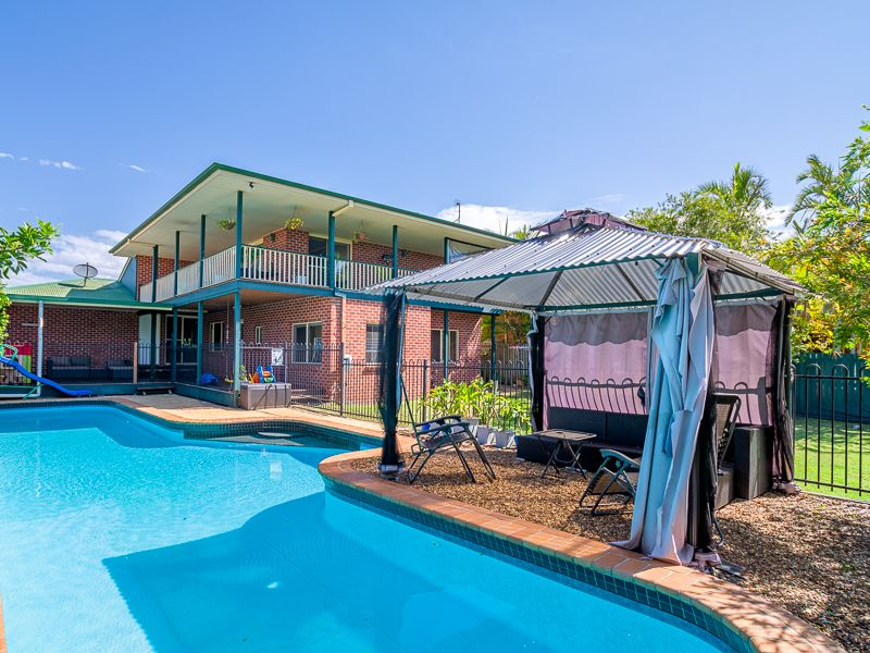 43 Royal Drive, Kawungan QLD 4655, Image 1