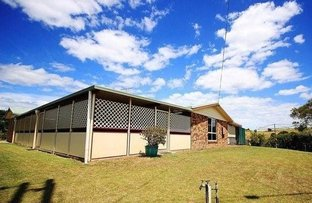 Picture of 252 Lefthand Branch Rd, Lefthand Branch QLD 4343