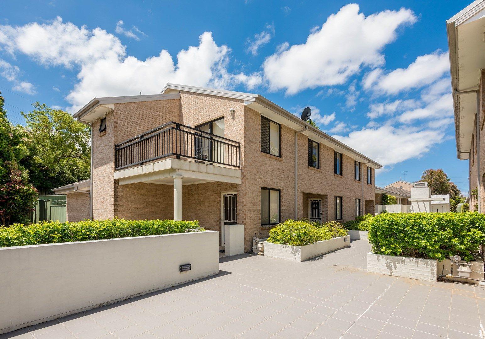 2/60-64 Merton Street, Sutherland NSW 2232, Image 0