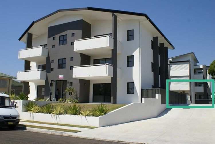 1/1-3 Agnes Street, Tweed Heads South NSW 2486, Image 0
