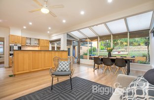 Picture of 107 Clissold Street, Black Hill VIC 3350