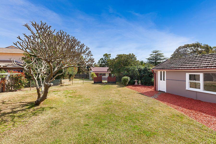 95 Willarong  Road, Caringbah NSW 2229, Image 0