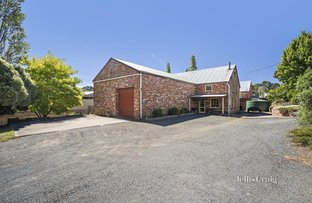 Picture of 3 Elsworth Street East, Golden Point VIC 3350