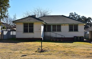 Picture of 8 Porter Street, Parkes NSW 2870