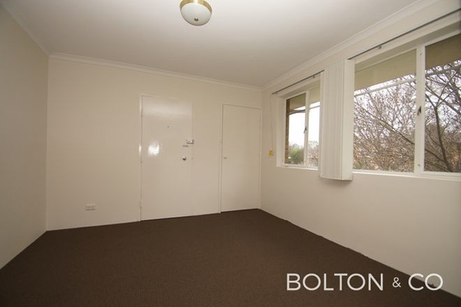 Picture of 11/156 Knox Street, WATSON ACT 2602