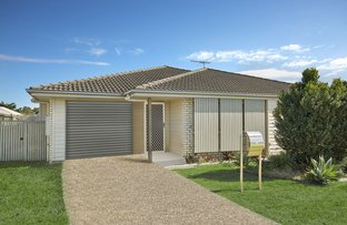 Picture of 1/58 Water Fern Drive, Caboolture QLD 4510