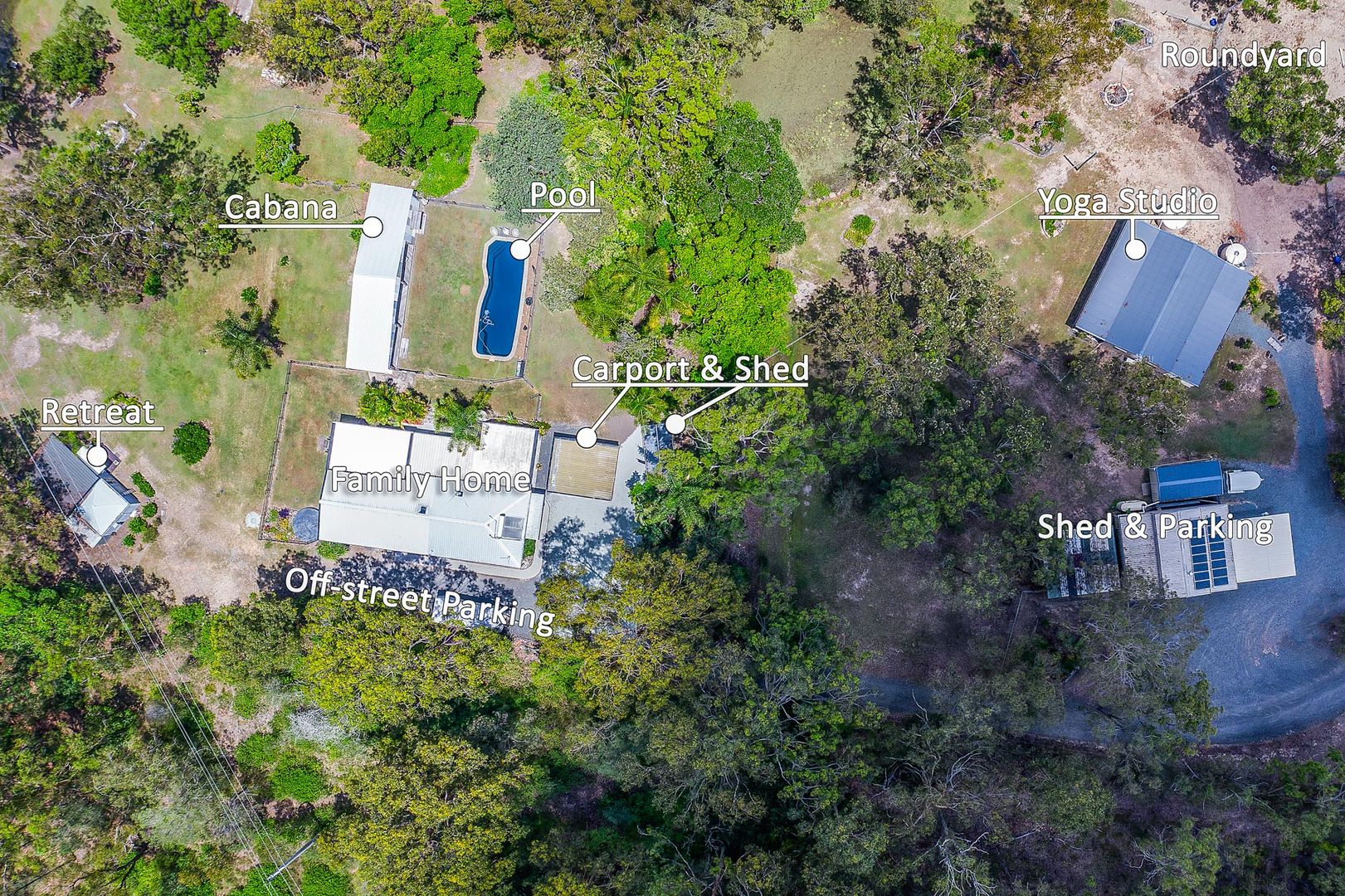 335-349 Hein Road, Buccan QLD 4207, Image 1
