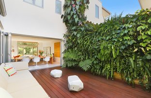 Picture of 2/1 Cerretti Crescent, Manly NSW 2095