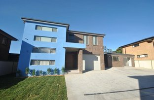 Picture of 972 Woodville Road, Villawood NSW 2163
