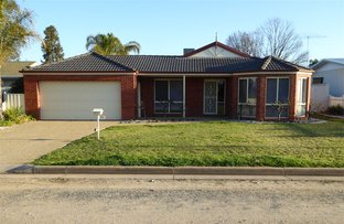 Picture of 20 Third Street, Henty NSW 2658