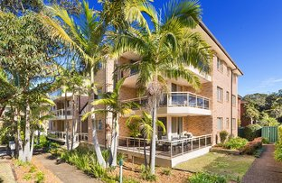 Picture of 9/33-35 Burke Road, Cronulla NSW 2230