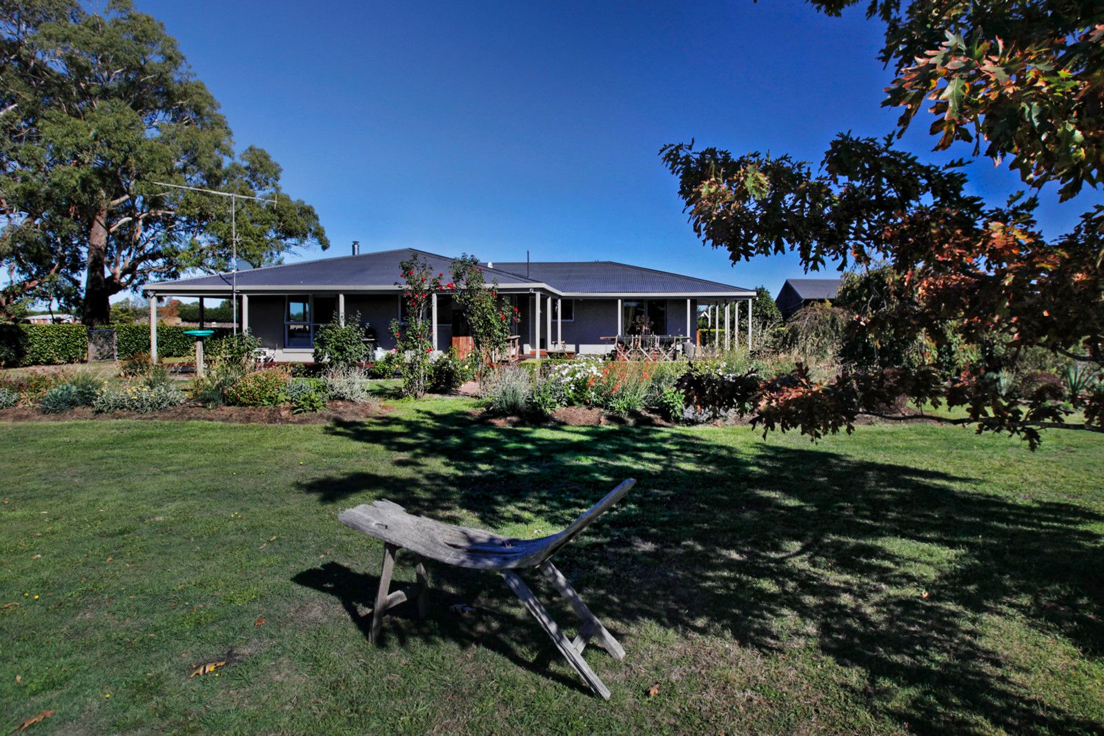 52 Kirbys Lane, Woodend North VIC 3442, Image 2