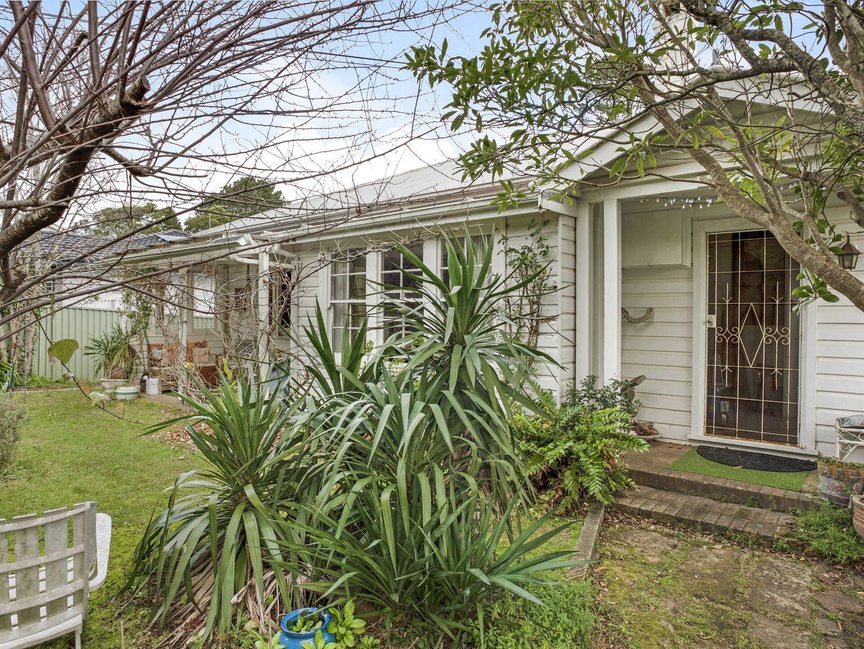 84 Blaxland Road, Wentworth Falls NSW 2782, Image 0