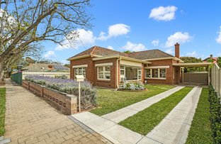 Picture of 19 Claire Street, Lower Mitcham SA 5062