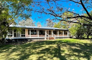 Picture of 187 Bendygleet Road, Moree NSW 2400