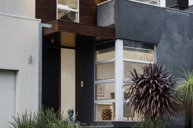 Picture of 19 Heritage Court, MACLEOD VIC 3085