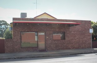 Picture of 89 Mount Baimbridge Road, Hamilton VIC 3300