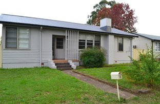 Picture of 15 Griffiths Street, North St Marys NSW 2760