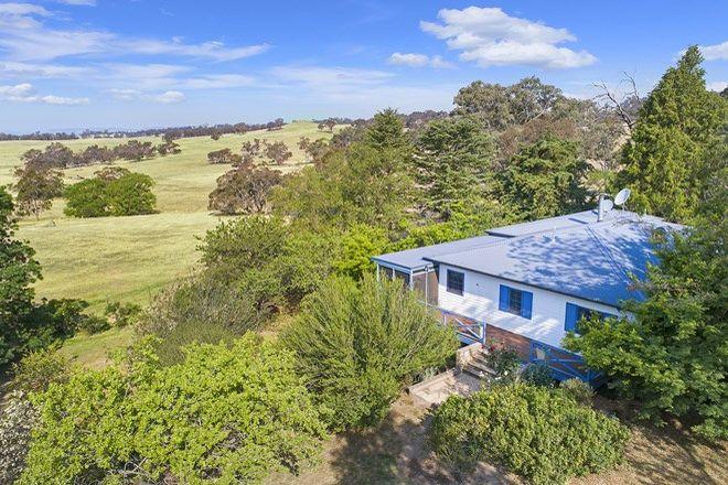 Picture of KANIMBLA NSW 2790