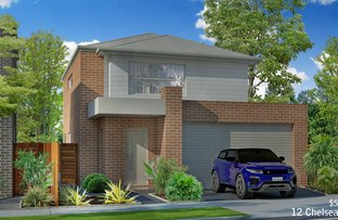 Picture of 12 & 14 Chelsea Drive, Armstrong Creek VIC 3217