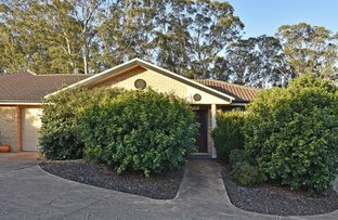 Picture of 2/26 Cabernet Grove, Cessnock NSW 2325
