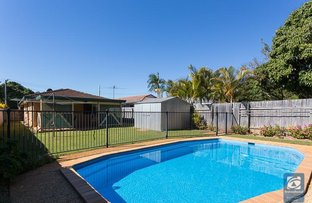 213 Dart Street, Redland Bay QLD 4165
